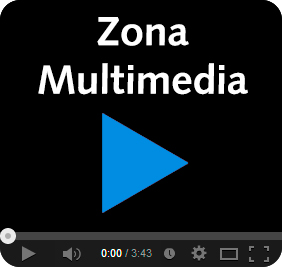 zona multimedia liceo frances alicante