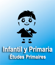 Primaria - Classes Primaires